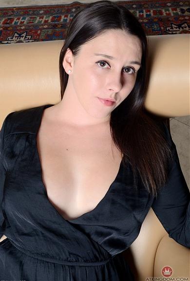 ATK Model Tina Sky