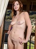 ATK Babe Violet Monroe