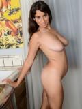 Latina Nina Lopez