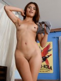 Latina Stephanie