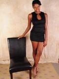 Black Parris Love