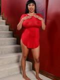Busty Girl Danni Lynne